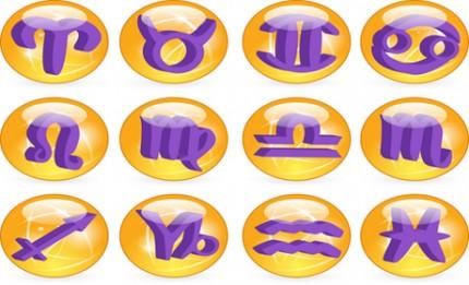 sfatulparintilor.ro-Află ce-ţi spun stelele: Horoscopul de weekend 12 – 13 mai 2012