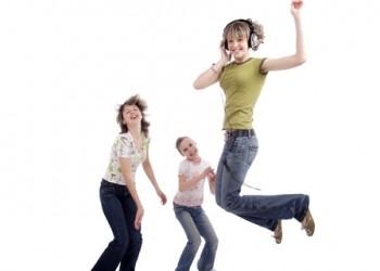 sfatulparintilor.ro-7 lucruri pe care n-ar mai trebui să le faci dacă ţii la sănătatea ta