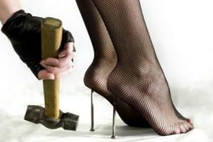 sfatulparintilor_pantofi cu toc
