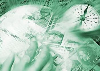 sfatulparintilor-Cum poţi să cumperi timp cu bani