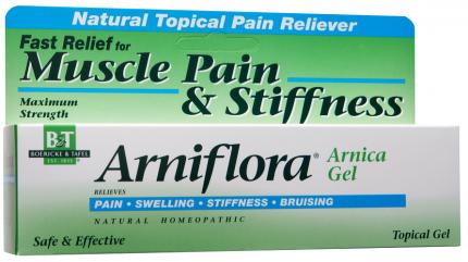 Sfatulparintilor.ro - Arniflora - febra musculara - Secom
