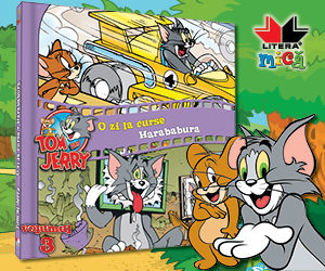 sfatulparintilor.ro concurs tom si jerry