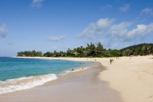 sfatulparintilor.ro Oahu-Hawaii