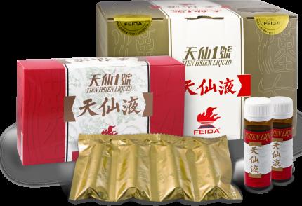 sfatulparintilor.ro - Tien_Hsien_Liquid - secom