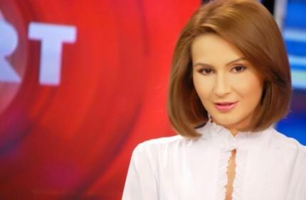 sfatulparintilor.ro - Crina Abrudan Antena 1