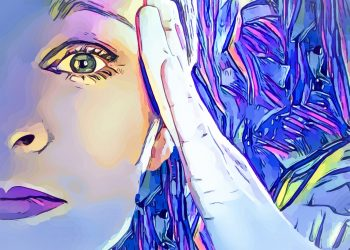 cum sa scapi de stres - sfatulparintilor.ro - pixabay_com - woman-3275328_1920