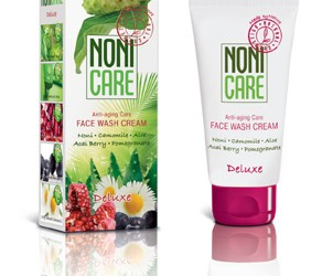 sfatulparintilor.ro - deluxe_facewashcream - Noni Care