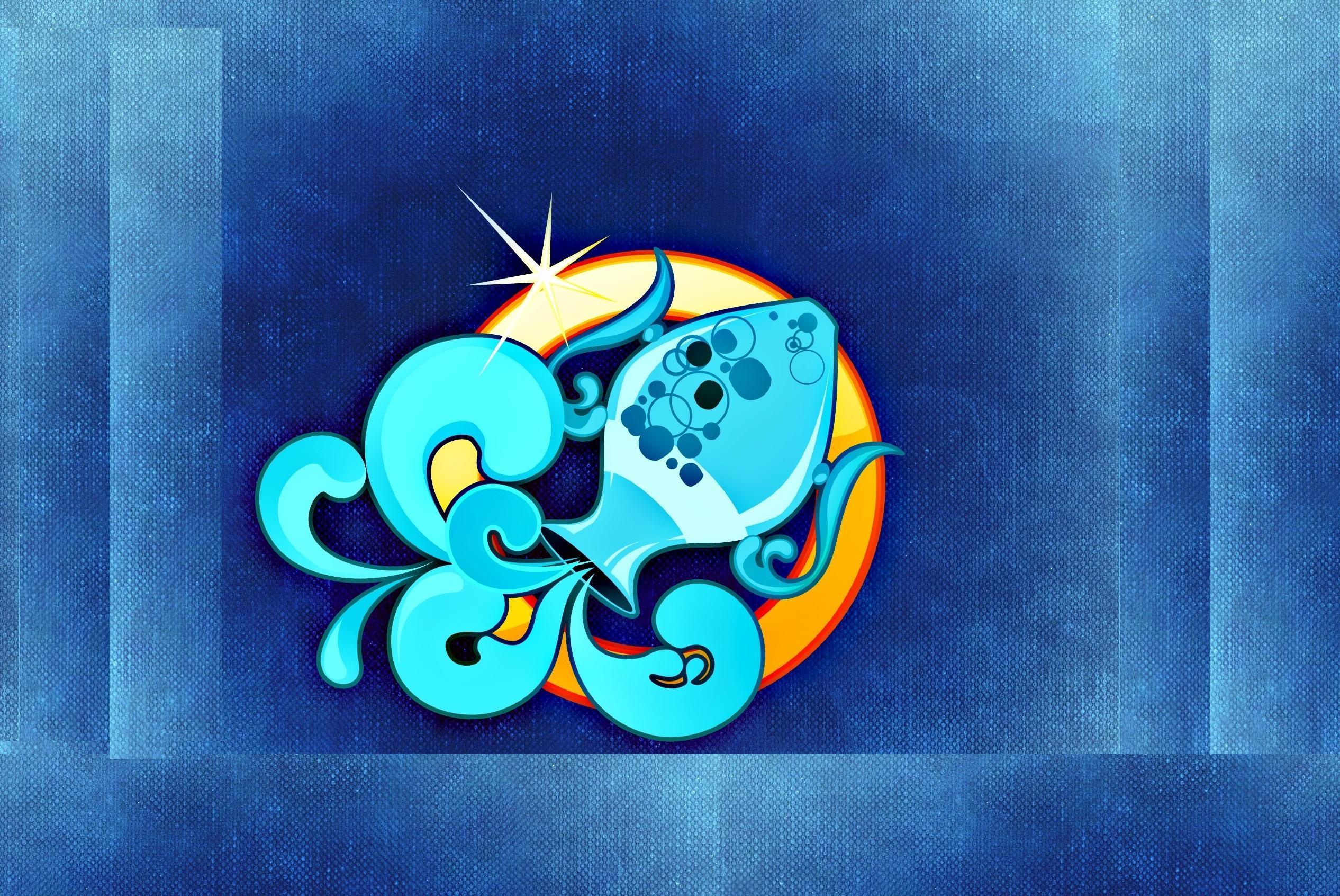 horoscop varsator - sfatulparintilor.ro - pixabay _com - aquarius-759383