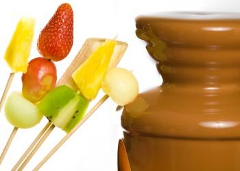 sfatulparintilor.ro - diete rapide nesanatoase