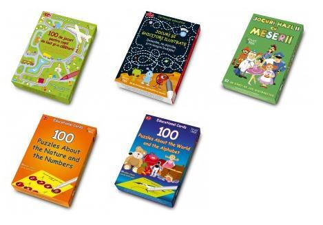 sfatulparintilor.ro-concurs-clever book