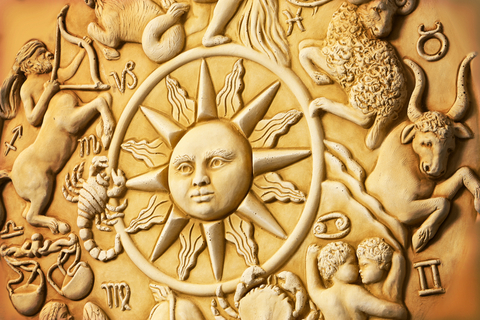 sfatulparintilor.ro-Află ce-ţi spun stelele astăzi: Horoscopul zilei de vineri, 29 iunie 2012