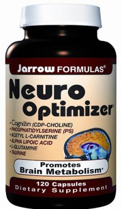 sfatulparintilor.ro - neuro optimizer - Secom