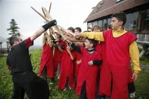 sfatulparintilor.ro - shakespeare school