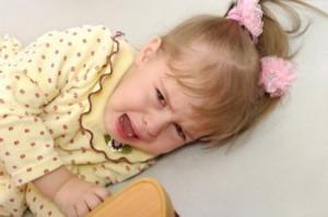 sfatulparintilor.ro - toxiinfectii alimentare