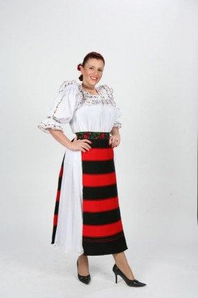 sfatulparintilor.ro Ana Maria Petre - Antena 2