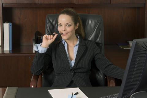 sfatulparintilor.ro - reguli antreprenori