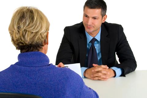 sfatulparintilor.ro - Sfaturi pentru interviul de angajare