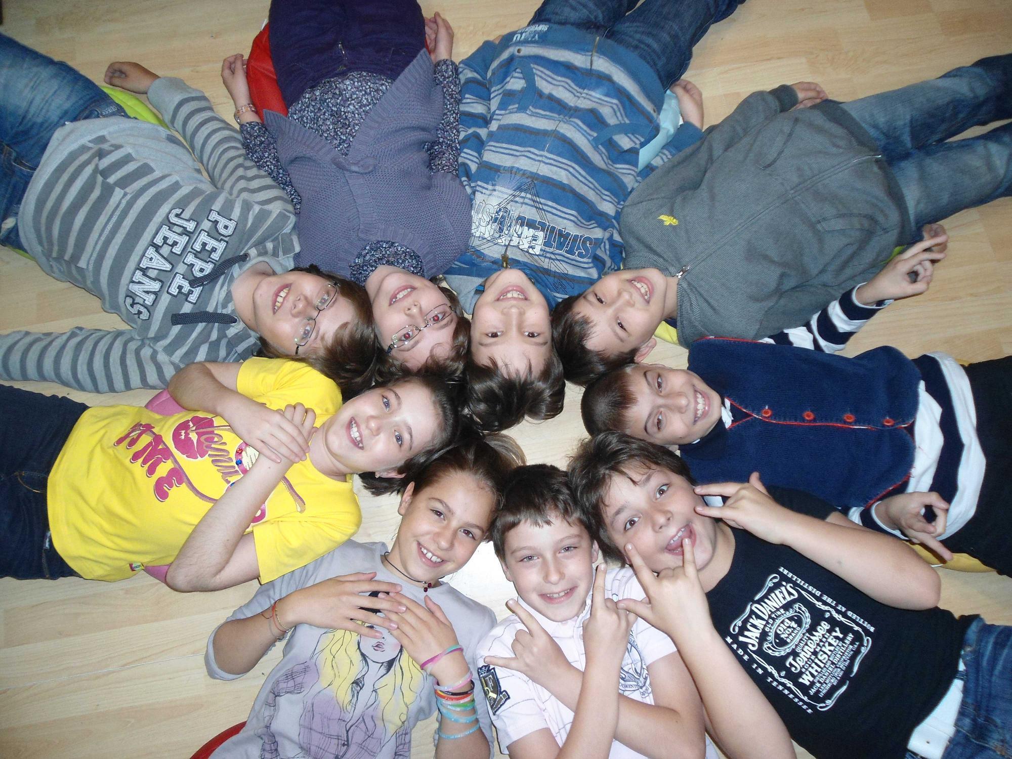sfatulparintilor.ro - shakespeare-school
