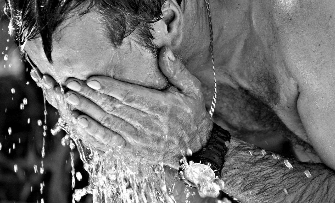 canicula - sfatulparintilor.ro - pixabay_com - heat-1494868_1920