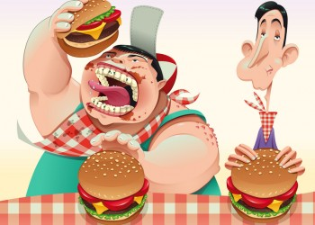 sfatulparintilor.ro - criza economica si kilogramele