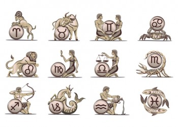 sfatulparintilor.ro-Află ce-ţi spun stelele: Horoscopul de weekend 14 – 15 iulie 2012