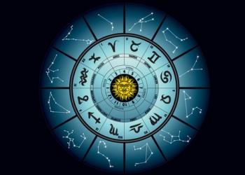 sfatulparintilor.ro-Află ce-ţi spun stelele: Horoscopul lunii iulie