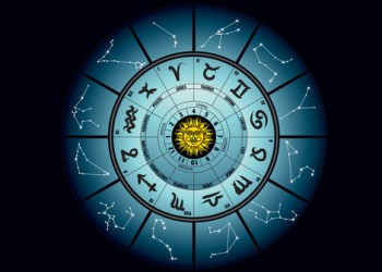sfatulparintilor.ro-Află ce-ţi spun stelele: Horoscopul săptămânii 16 – 22 iulie 2012