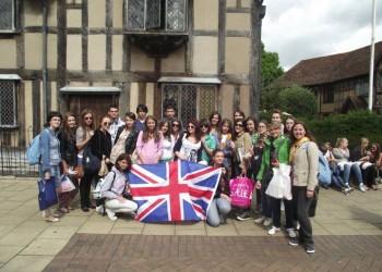 sfatulparintilor.ro - shakespeare school - limba engleza