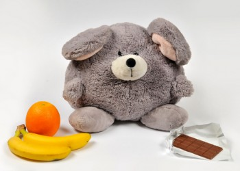sfatulparintilor.ro - cauze obezitate