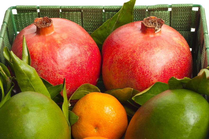 sfatulparintilor.ro_mix fructe - Credit foto: Kozzi.com