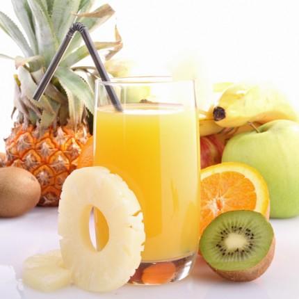 sfatulparintilor.ro - cocktail fructe
