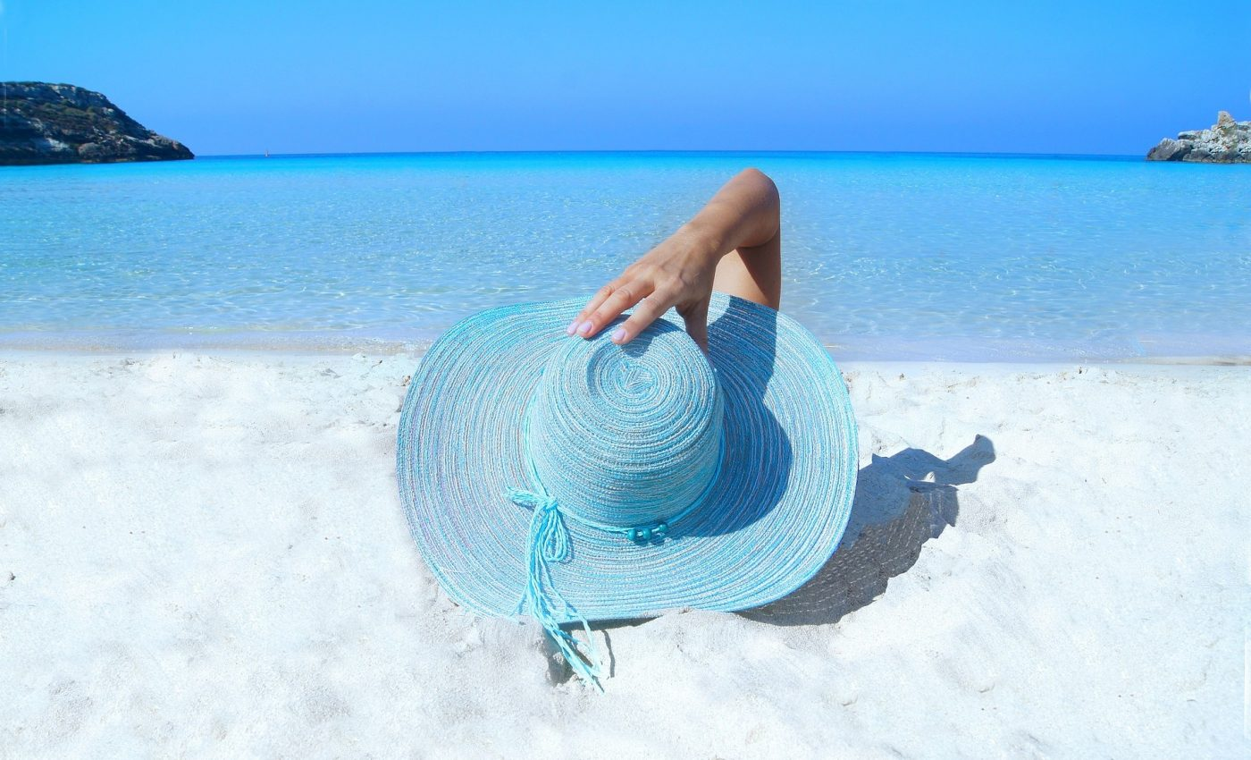 afectiuni ale pielii - sfatulparintilor.ro - pixabay_com - fashion-985556_1920