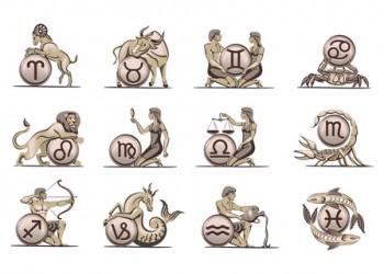 sfatulparintilor.ro-Află ce-ţi spun stelele astăzi: Horoscopul zilei de vineri, 10 august 2012