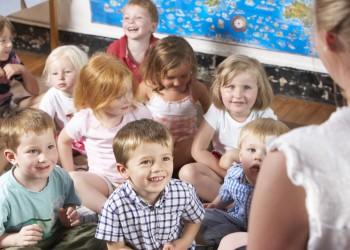sfatulparintilor.ro - Anul scolar 2012-2013