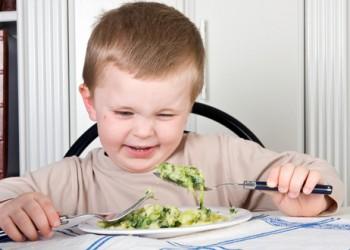 sfatulparintilor.ro-Cum sa exersezi bunele maniere cu copiii