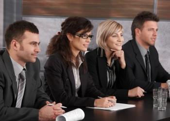 sfatulparintilor.ro - Cum sa manipulezi angajatorul la interviu