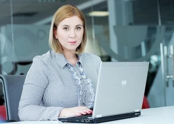 sfatulparintilor.ro - laura patrascu expert aptamil