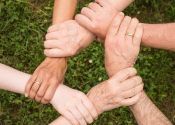 Cum sa te imparti intre copii si parinti - sfatulparintilor.ro - pixabay_com - team-spirit-2447163_1920