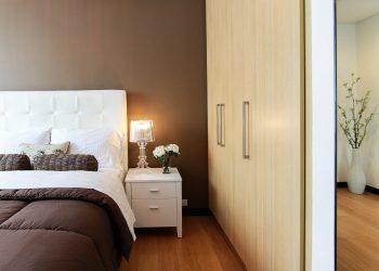 Cum sa redecorezi un dormitor