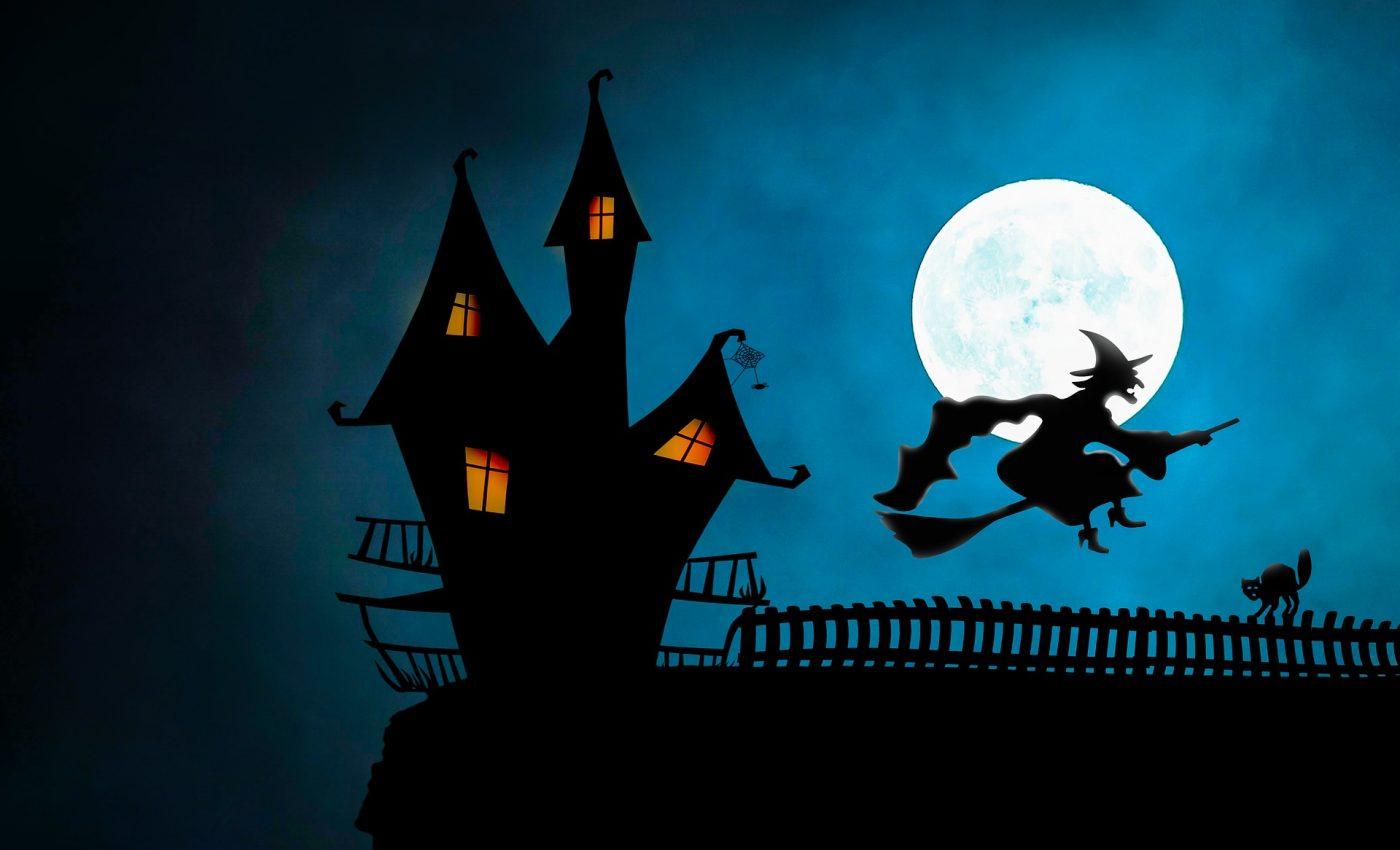 Tot Ce Trebuie Sa Stii Despre Halloween De Ce Se