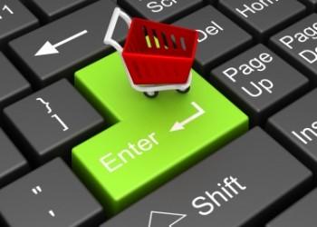 sfatulparintilor.ro online shop