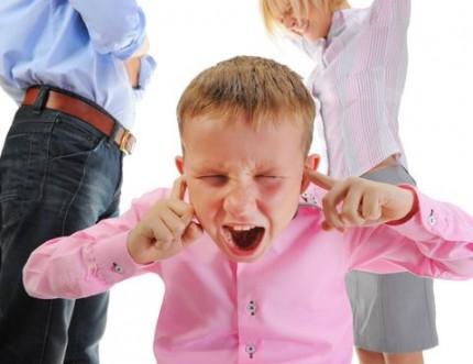 sfatulparintilor.ro-reguli educatie copii