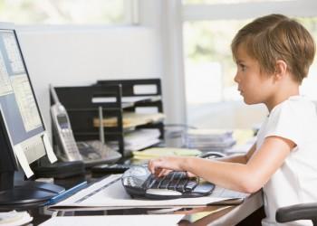 utilizare a tehnologiei pentru parinti