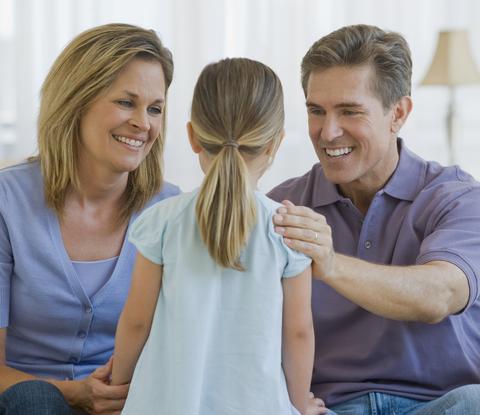 sfatulparintilor.ro-7 pacate capitale ale parintilor in educatia copiilor