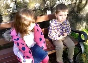 sfatulparintilor.ro - lectii de viata - video viral