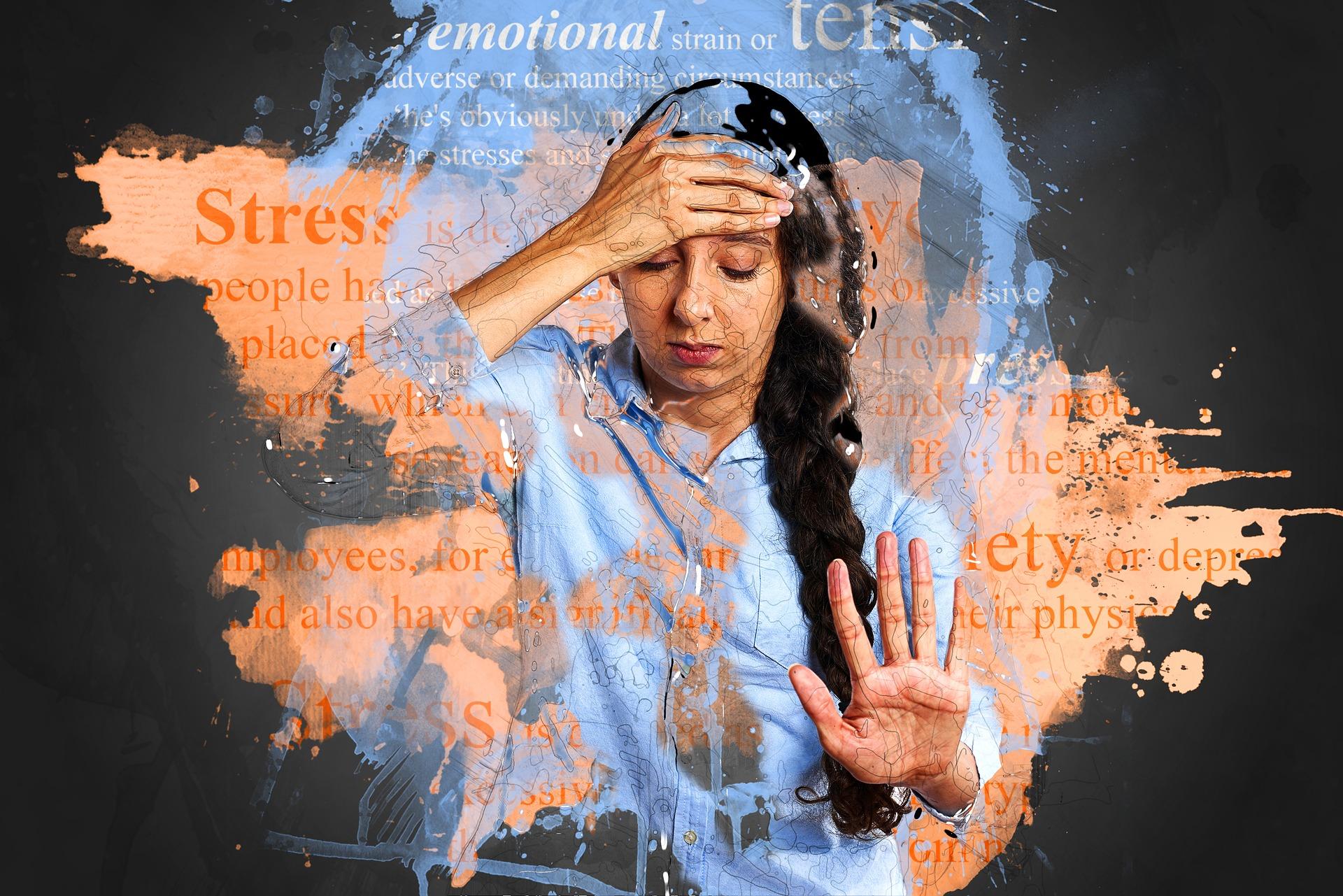tehnici de combatere a stresului - sfatulparintilor.ro - pixabay_com - stress-2902537_1920