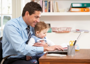 sfatulparintilor.ro - De ce e vital pentru binele familiei tale sa inveti cum sa conduci afaceri