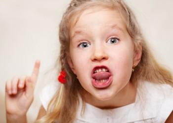 sfatulparintilor.ro - violenta verbala copii