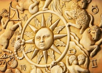 sfatulparintilor.ro-Află ce-ţi spun stelele: Horoscopul lunii decembrie 2012