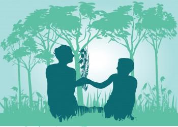 sfatulparintilor.ro-Parinti pentru parinti: Mama si vocatia